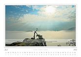 04-Bildkalender-Nebel-und-Eis-im-Elbsandsteingebirge-2012-Affensteine.jpg