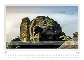 07-Bildkalender-Nebel-und-Eis-im-Elbsandsteingebirge-2012-Pfaffenstein.jpg