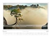 09-Bildkalender-Nebel-und-Eis-im-Elbsandsteingebirge-2012-Gansfelsen.jpg