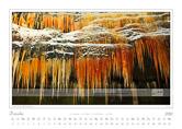 12-Bildkalender-Nebel-und-Eis-im-Elbsandsteingebirge-2012-Eisfall.jpg