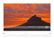 03-Bildkalender-Nebel-und-Eis-im-Elbsandsteingebirge-2012-Lilienstein.jpg