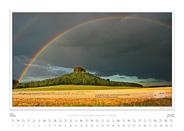 05-Bildkalender-Nebel-und-Eis-im-Elbsandsteingebirge-2012-Zirkelstein.jpg