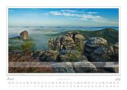 08-Bildkalender-Nebel-und-Eis-im-Elbsandsteingebirge-2012-Falkenstein.jpg