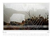 11-Bildkalender-Nebel-und-Eis-im-Elbsandsteingebirge-2012-Prebischtor.jpg