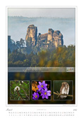 08-Bildkalender-Elbsandstein-Impressionen-2012-Lokomotive.jpg