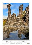 00-Bildkalender-Elbsandstein-Impressionen-2012-Herkulessaeulen.jpg