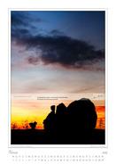 02-Bildkalender-Elbsandstein-Impressionen-2012-Klimmerstein.jpg