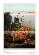 09-Bildkalender-Elbsandstein-Impressionen-2012-Brosinnadel.jpg
