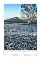 11-Bildkalender-Elbsandstein-Impressionen-2012-Festung.jpg