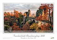 00-Bildkalender-Traumlandschaft-Elbsandstein-2013-Bastei.jpg