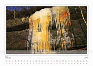 02-Februar-Traumlandschaft-Elbsandstein-2013-Eisfall.jpg