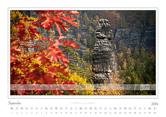 09_September_Traumlandschaft_Elbsandstein_2014_Heringsgrundnadel_Schmilka.jpg