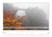 11_November_Traumlandschaft_Elbsandstein_2014_Prebischtor.jpg