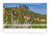 05-Mai-Traumlandschaft-Elbsandstein-2015-Schrammsteine.jpg